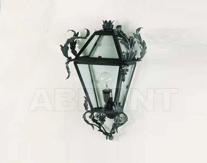 Купить Подвесной фонарь Li Puma Chandeliers 1708