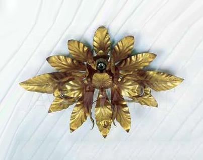 Купить Светильник Li Puma Chandeliers 1544 3