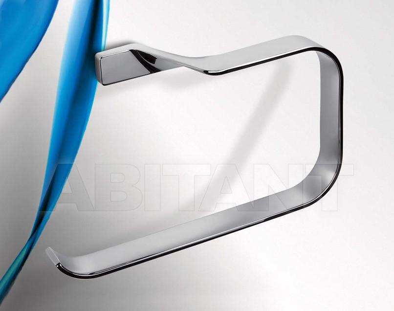 Купить Держатель для полотенец Colombo Design Aliz B2531