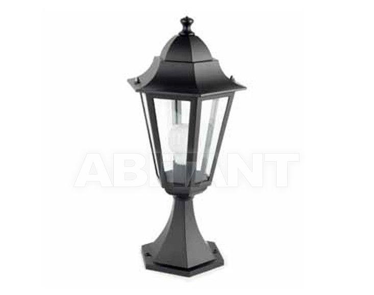 Купить Фонарь Faro Outdoor 2013 73414