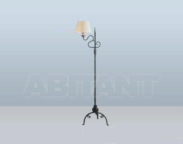 Купить Торшер Li Puma Wall Lamps 648
