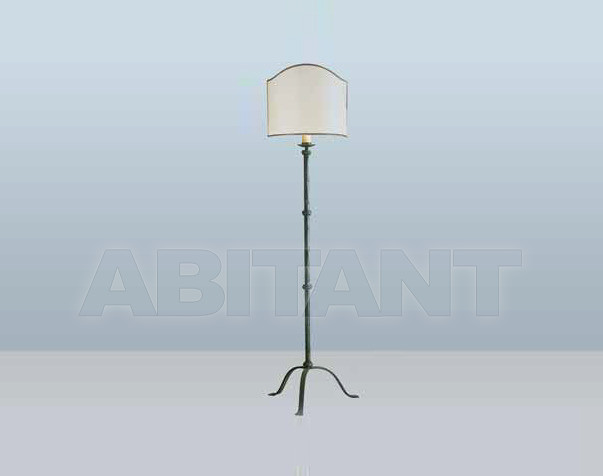Купить Торшер Li Puma Wall Lamps 506