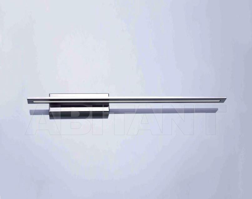 Купить Светильник настенный Colombo Design Gallery B1463