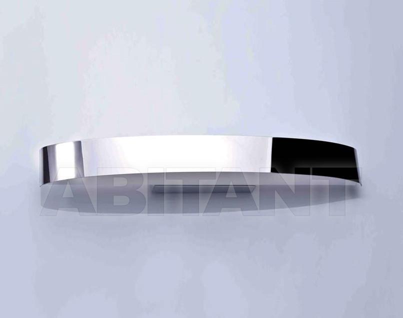 Купить Светильник настенный Colombo Design Gallery B1466
