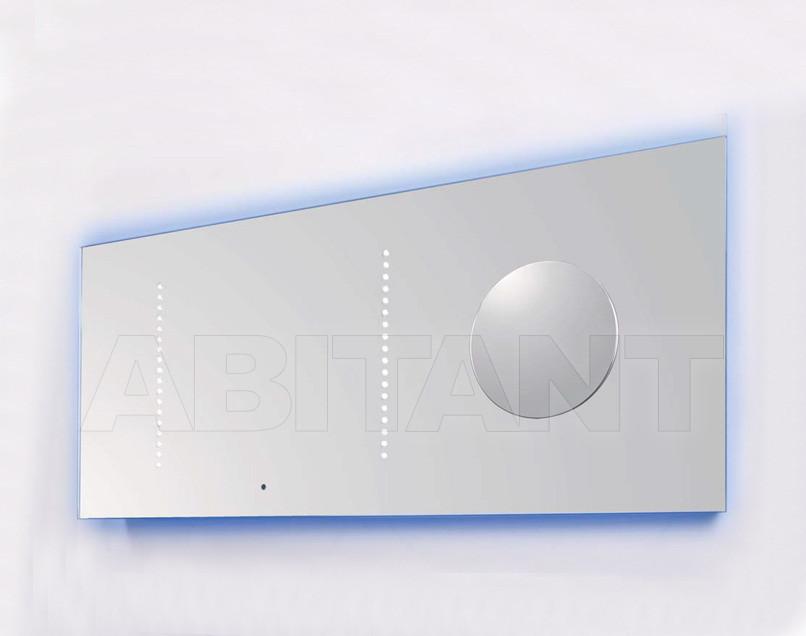 Купить Зеркало настенное Colombo Design Fashion Mirror B2063