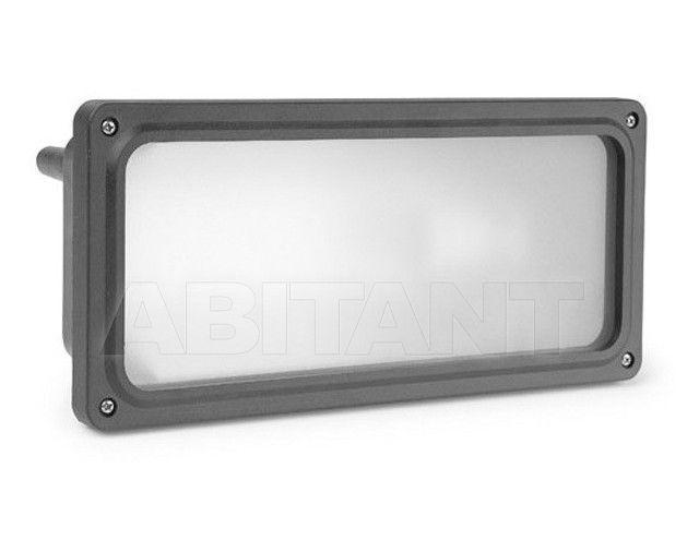 Купить Встраиваемый светильник Leds-C4 Outdoor 05-9589-Z5-T2