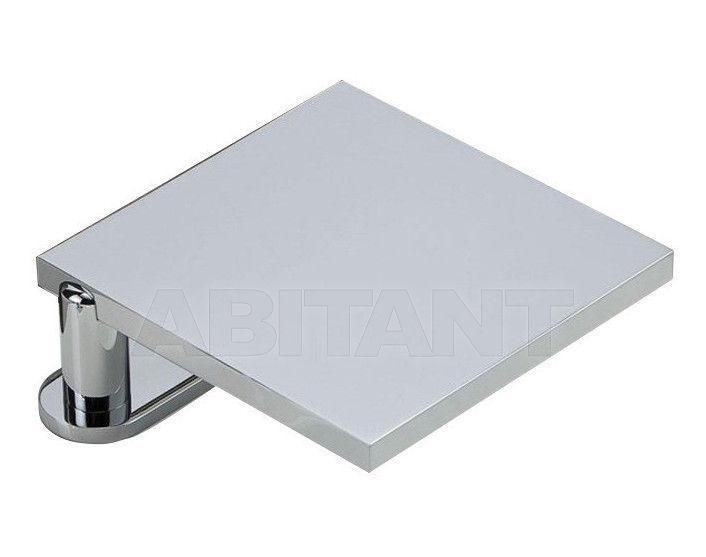 Купить Смеситель для раковины THG Bathroom U2A.29NIA/A ALBERTO PINTO