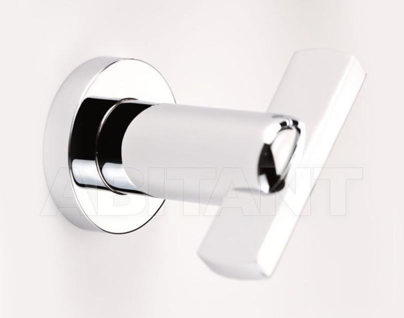 Купить Вентиль THG Bathroom U2A.32 ALBERTO PINTO