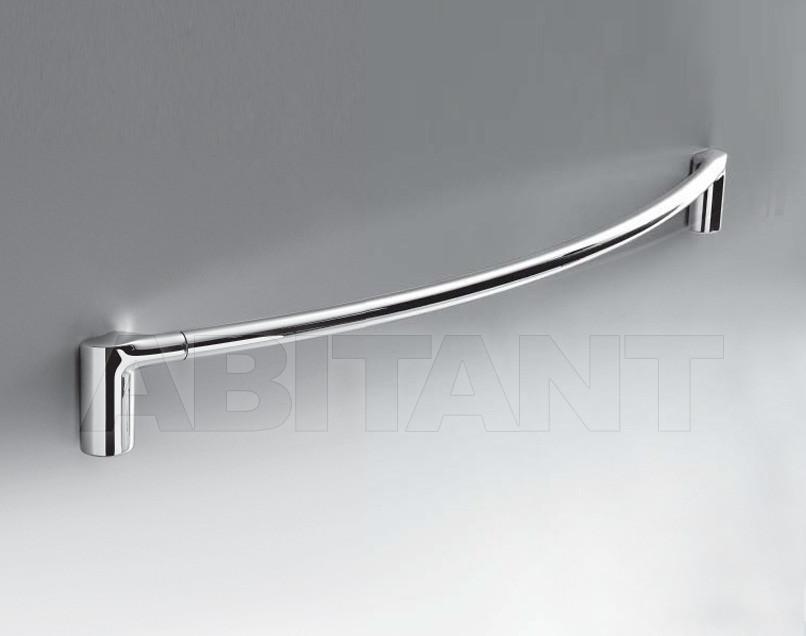 Купить Держатель для полотенец Colombo Design Luna B0110