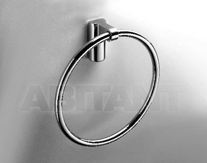 Купить Держатель для полотенец Colombo Design Luna B0111