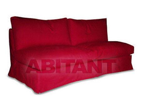Купить Диван D'argentat Paris Exworks ANGLE STONE sofa