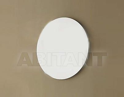 Купить Зеркало Progetto Bagno Iquba SP.7602