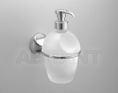Купить Дозатор для мыла Colombo Design Melo B9306