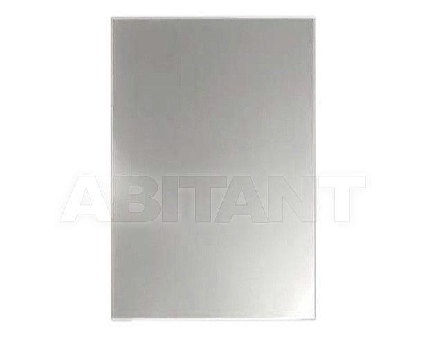 Купить Зеркало Progetto Bagno Iquba SP.9042
