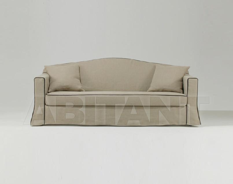 Купить Диван D'argentat Paris Exworks CAMILLE sofa