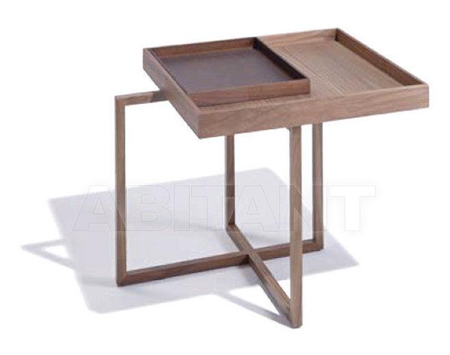 Купить Столик приставной Match Swan Match 0MA001