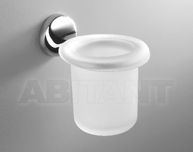 Купить Стаканодержатель Colombo Design Melo B1202