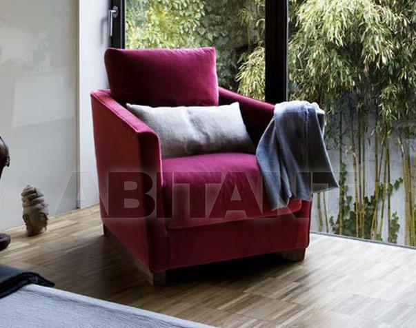 Купить Кресло Jazz Swan Jazz 0JA080