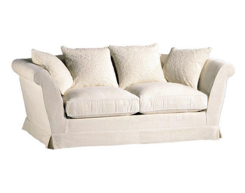 Купить Диван D'argentat Paris Exworks CHARLOTTE sofa