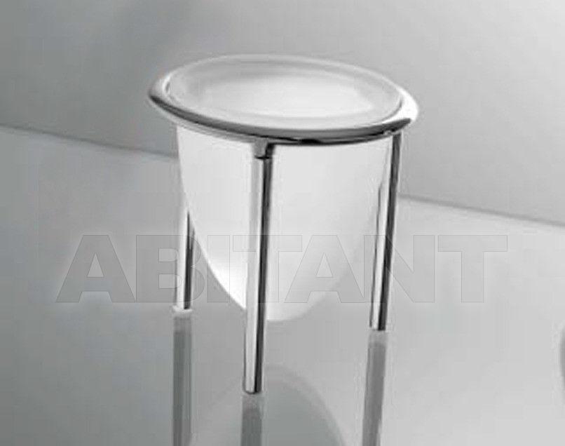 Купить Стакан для зубных щеток Colombo Design Khala B1841