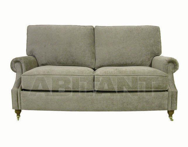 Купить Диван D'argentat Paris Exworks DUNDEE sofa