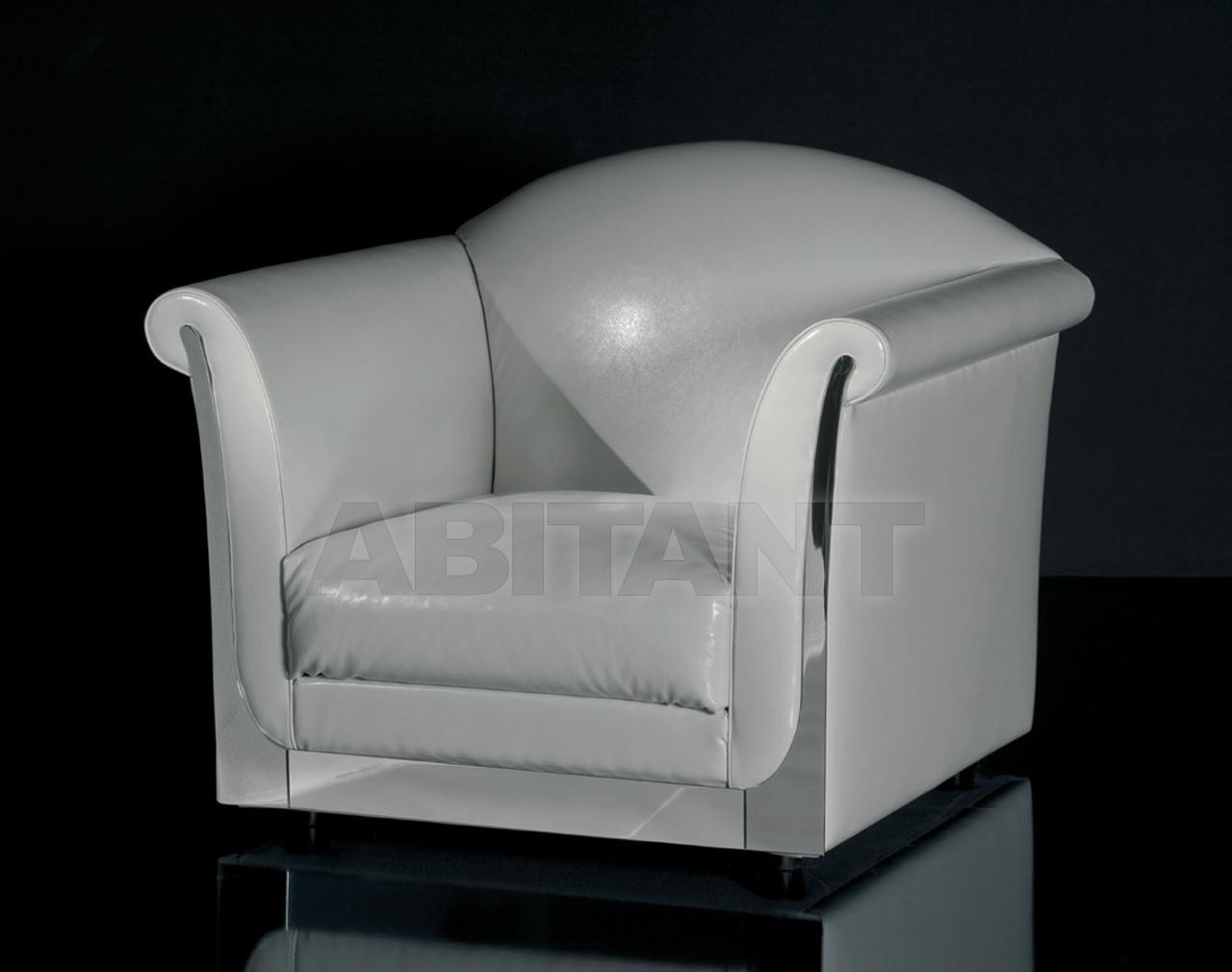 Купить Кресло Noir Classic BUTTERFLY 1