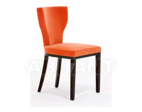 Купить Стул D'argentat Paris Exworks ENTE chair
