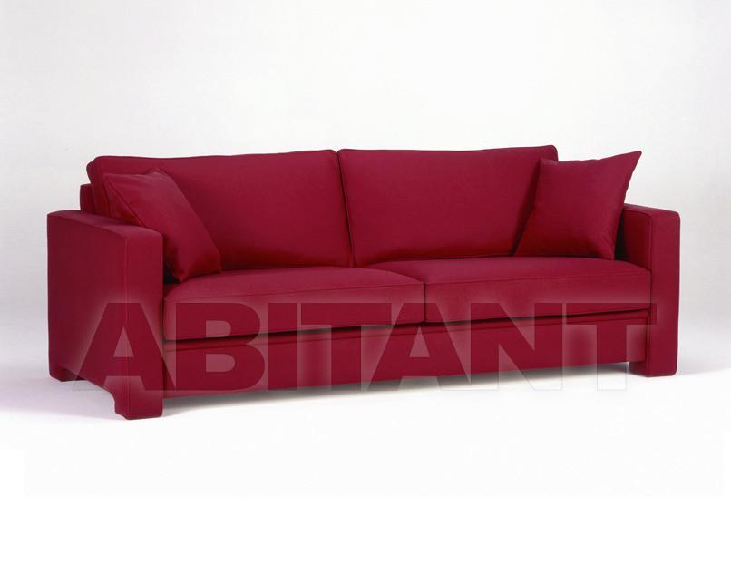 Купить Диван D'argentat Paris Exworks FLORENCE sofa 212