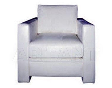 Купить Кресло D'argentat Paris Exworks FLORENCE armchair