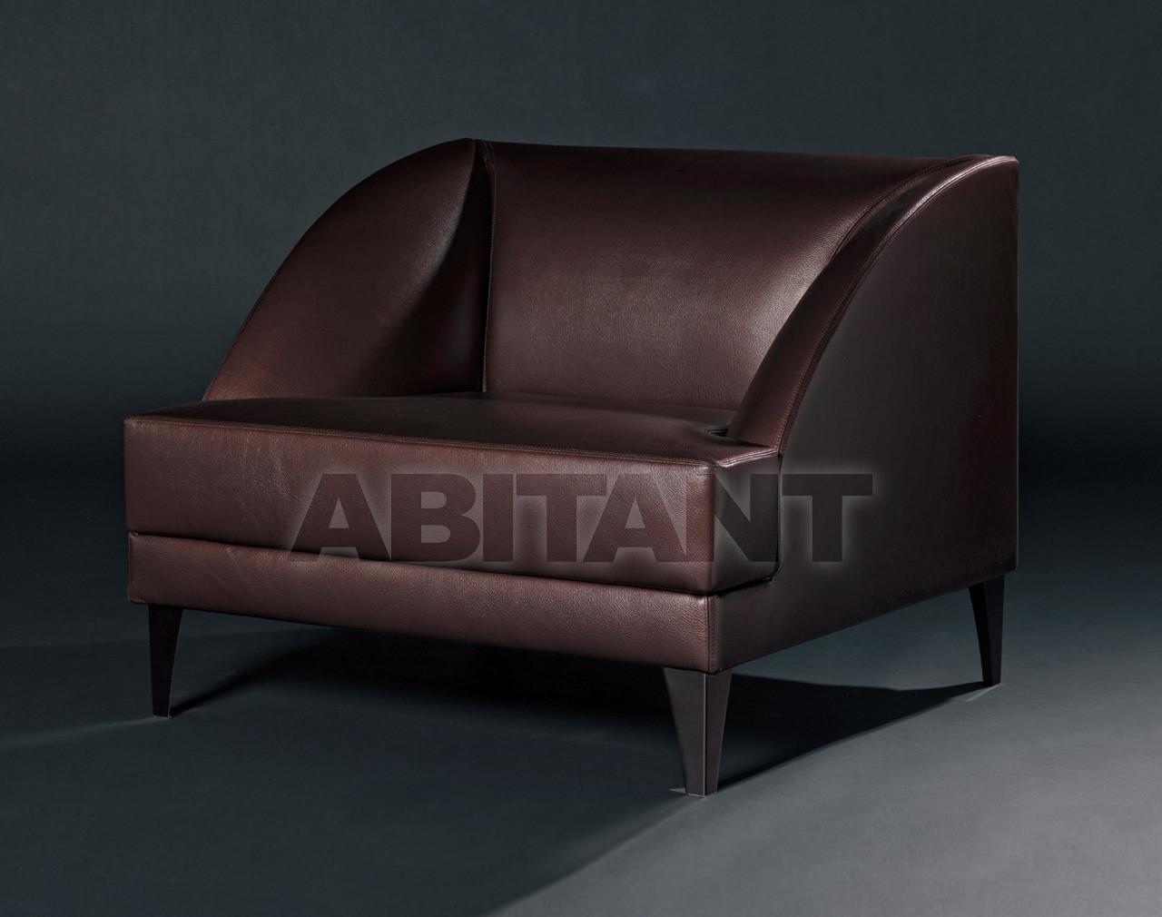 Купить Кресло Noir Classic BENTLEY 3