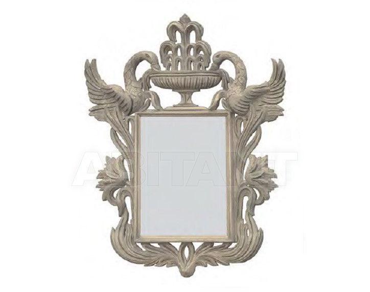 Купить Зеркало настенное Guadarte La Tapiceria M 1273