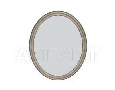 Купить Зеркало настенное Guadarte La Tapiceria M 1214