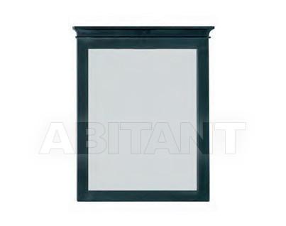 Купить Зеркало настенное Guadarte La Tapiceria M 1208