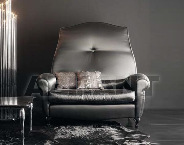 Купить Кресло Noir Classic ARSENIO