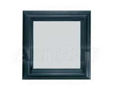 Купить Зеркало настенное Guadarte La Tapiceria M 1222