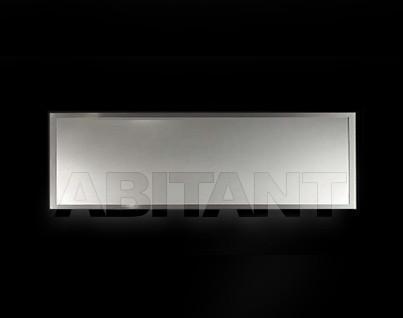 Купить Зеркало Progetto Bagno Sinua SQ.60180