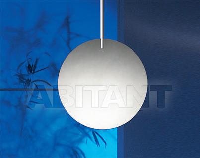 Купить Зеркало Progetto Bagno Lounge SP.7605