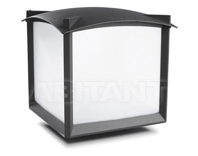 Купить Фонарь Leds-C4 Outdoor 10-9390-Z5-M3