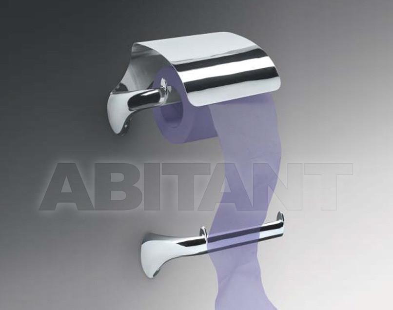 Купить Держатель для туалетной бумаги Colombo Design Link B2491