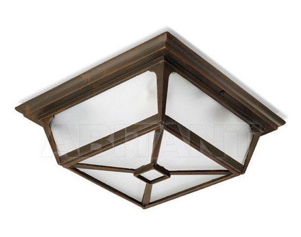 Купить Светильник Leds-C4 Outdoor 15-9209-18-M3