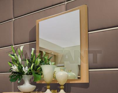 Купить Зеркало настенное ReDeco 2013 514