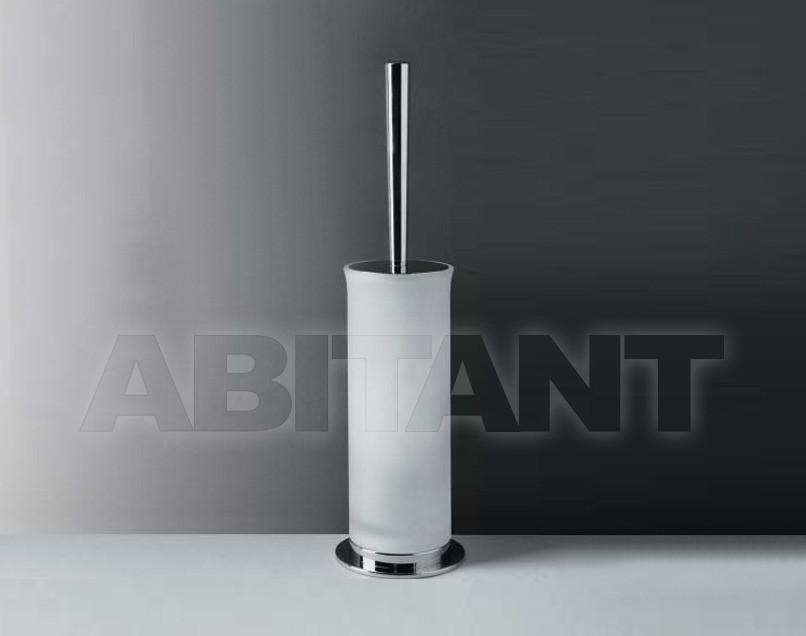 Купить Щетка для туалета Colombo Design Link B2406