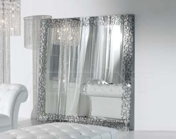 Купить Зеркало напольное Noir Classic ARAMIS