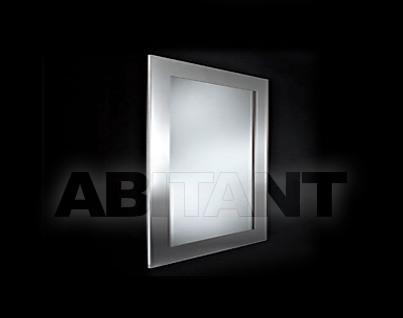Купить Зеркало Progetto Bagno Sinua SP MI 80 80
