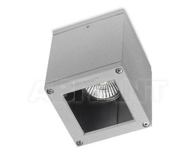 Купить Светильник Leds-C4 Outdoor 15-9480-34-37