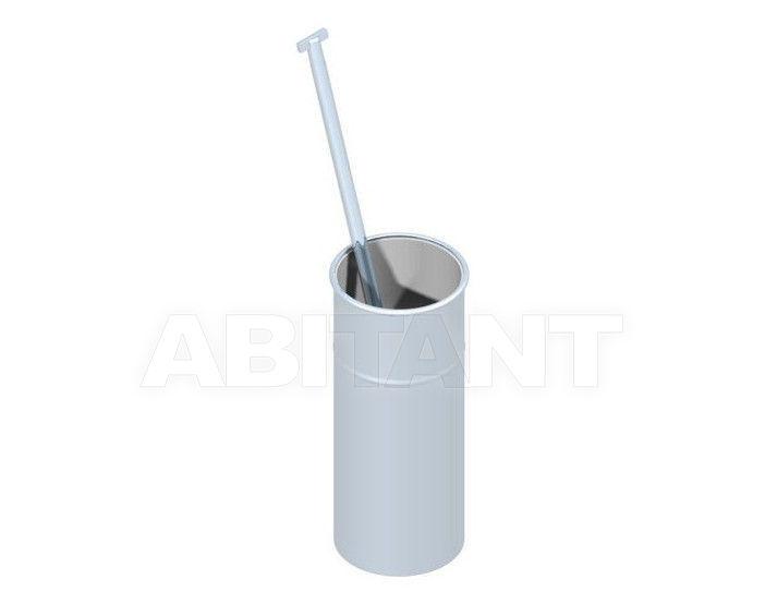 Купить Щетка для туалета THG Bathroom U2A.4700 ALBERTO PINTO