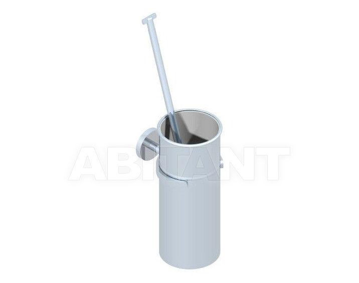 Купить Щетка для туалета THG Bathroom U2A.4720 ALBERTO PINTO