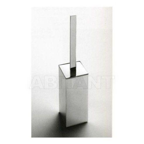 Купить Щетка для туалета Colombo Design Look B1606