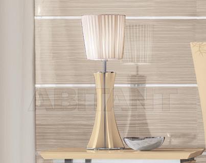 Купить Лампа настольная ReDeco 2013 L36
