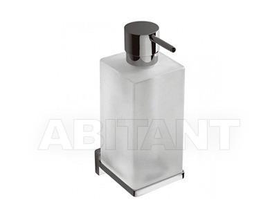 Купить Дозатор для мыла Colombo Design Look B9359